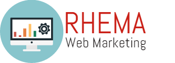 Rhema Web Marketing