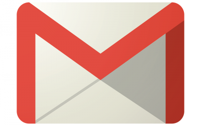 Google: This update means Gmail is now these four things in one